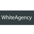 whiteagency