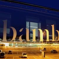 bamb1