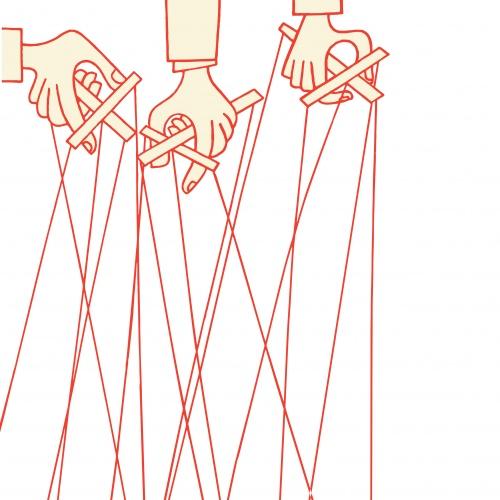 68351915_illustration [Converted].eps