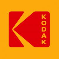 Kodak_Crop