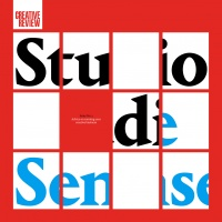 studio-sense-cover