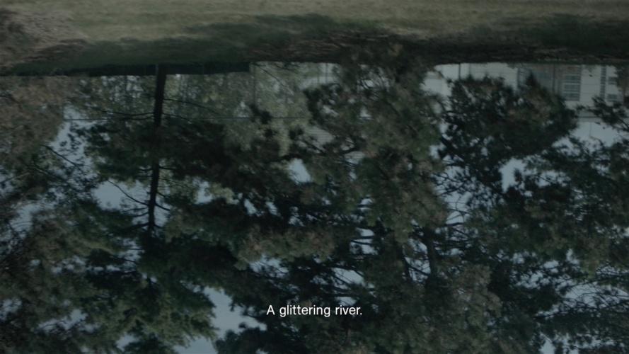 The Sprawl (Propaganda about Propaganda), 2016, 70 min by Metahaven