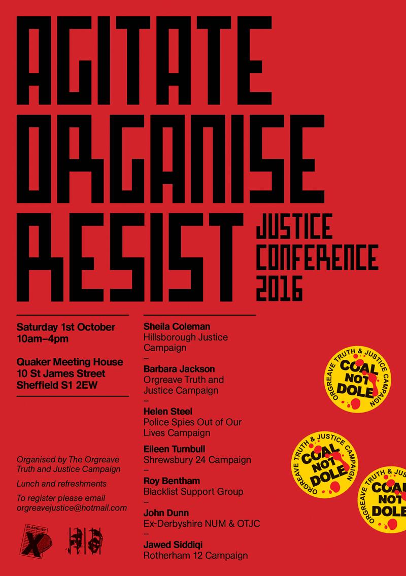 98_otjc_justice_conference_a5_flyer_awk_v5hr