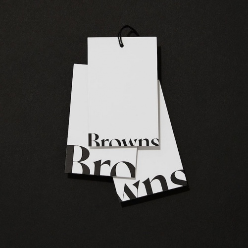 browns-tags