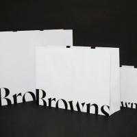 Browns bags