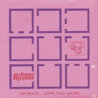 buzzcocks_loveyoumore_1