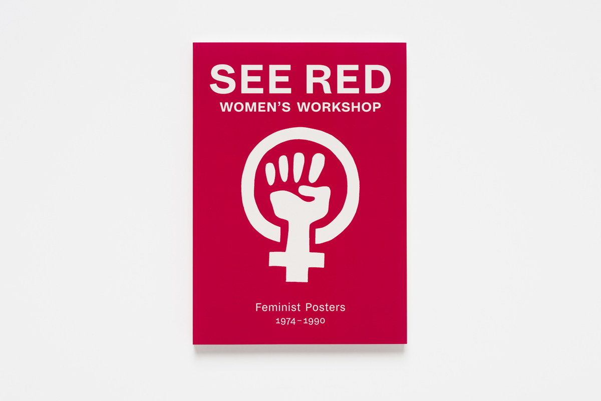 See Red Women's Movement
