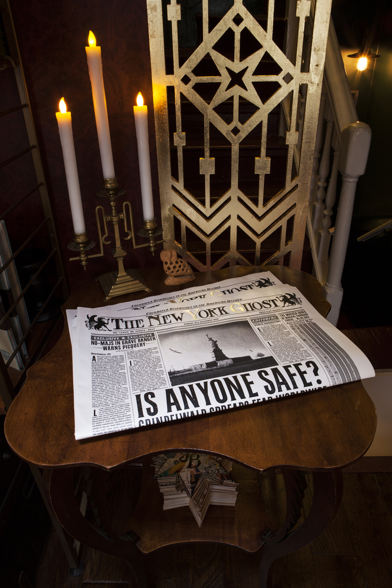 house-of-minalima_fantastic-beasts-and-where-to-find-them_detail-9