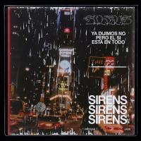 jaar-sirens