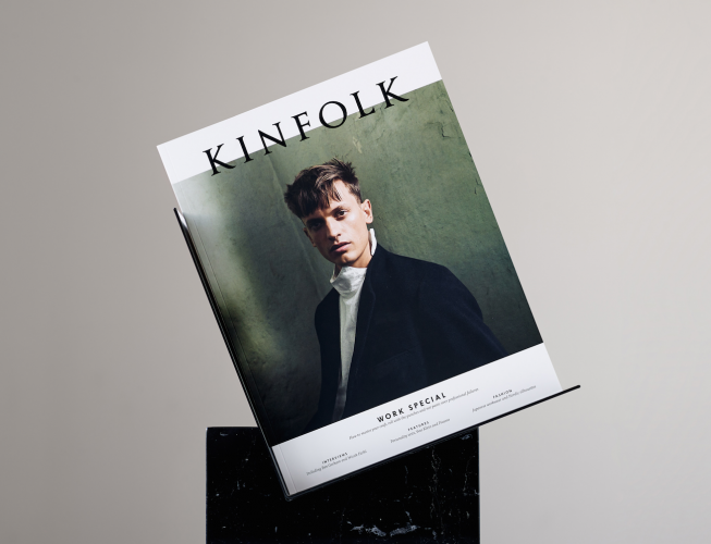 kinfolk-cover