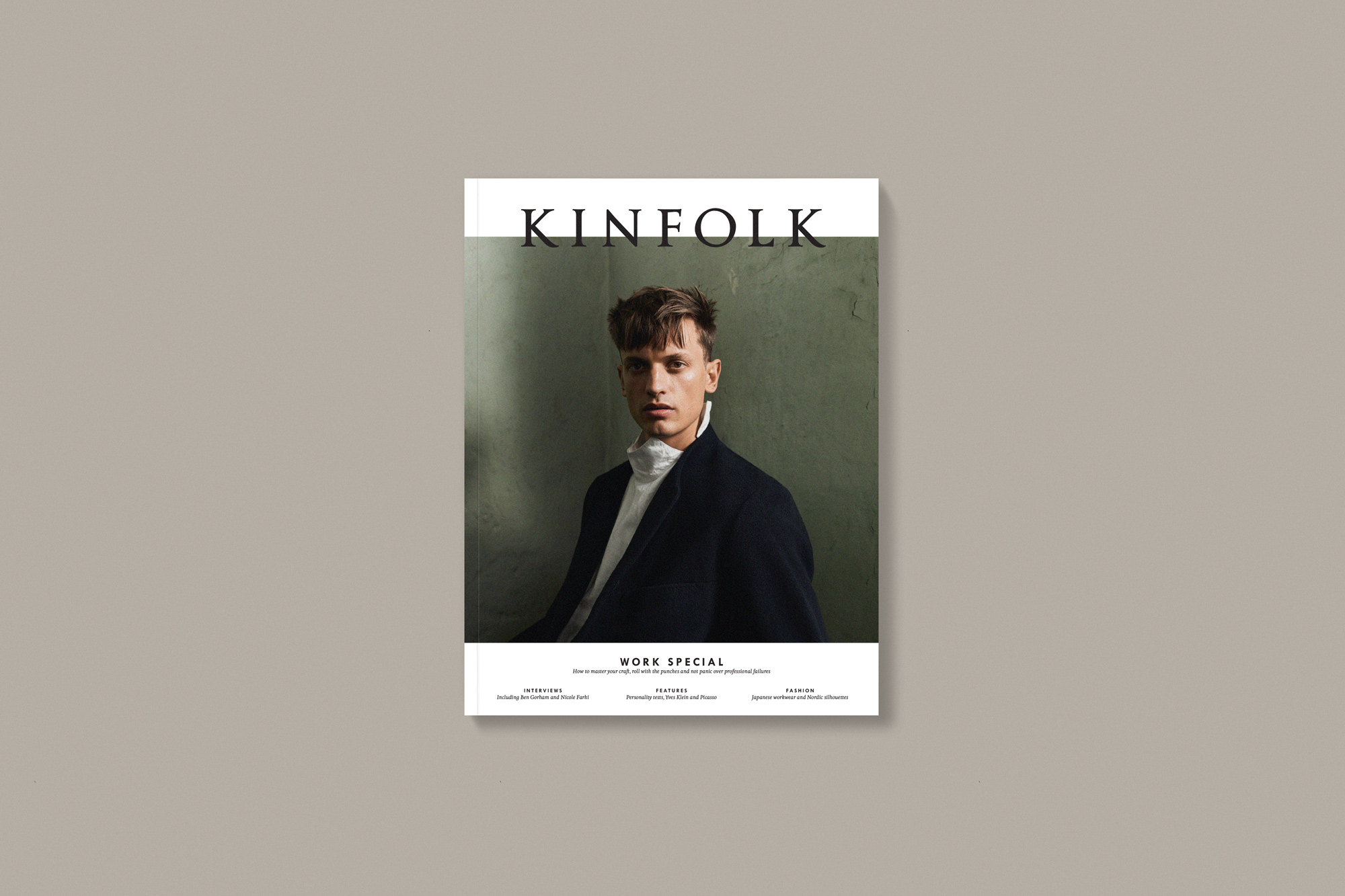 kinfolk_issue22_cover