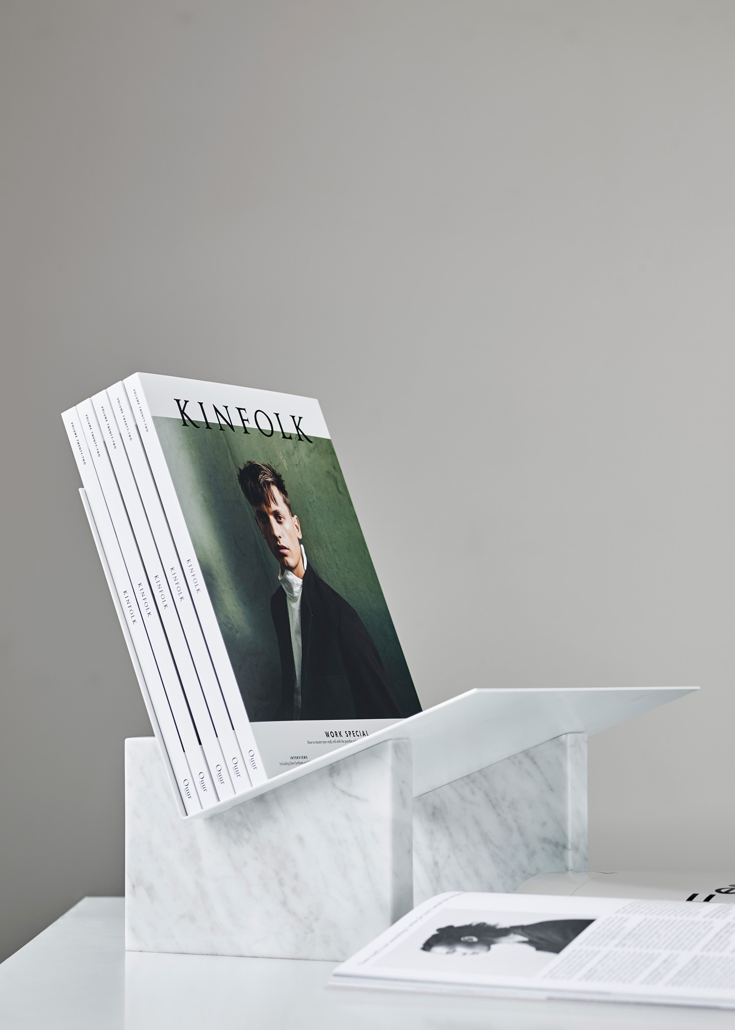 kinfolk_issue22_productphoto_web_02