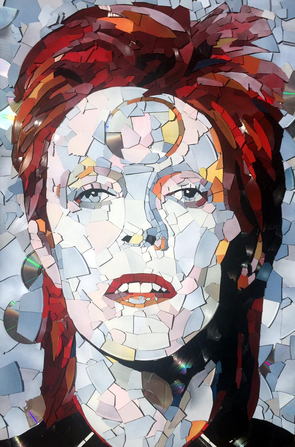 lc__bowie-1-ziggy-stardust-by-ed-chapman-1