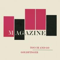 magazine02_1
