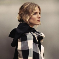 Tale of Thomas Burberry ad