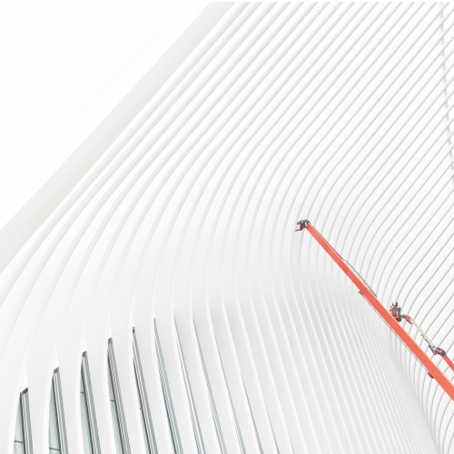 ban-p1-0064-02-calatravas-oculus-building