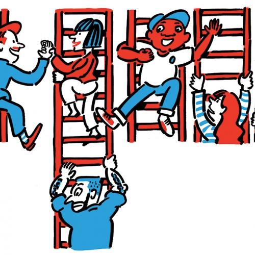 cr ladders1