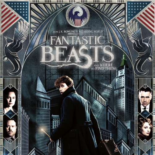 featured-fantastic-beasts