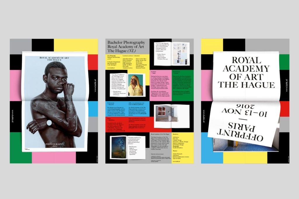 gdfs-poster-comp-winners-1024x682