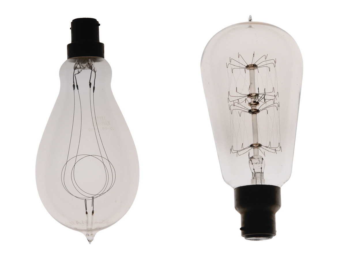 two-bulbs