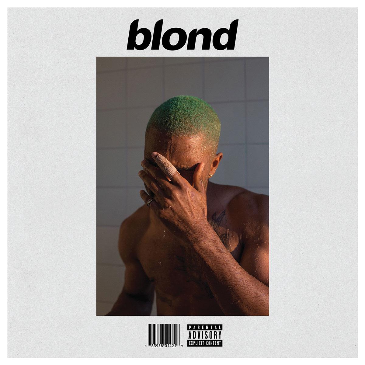 blondcover-final