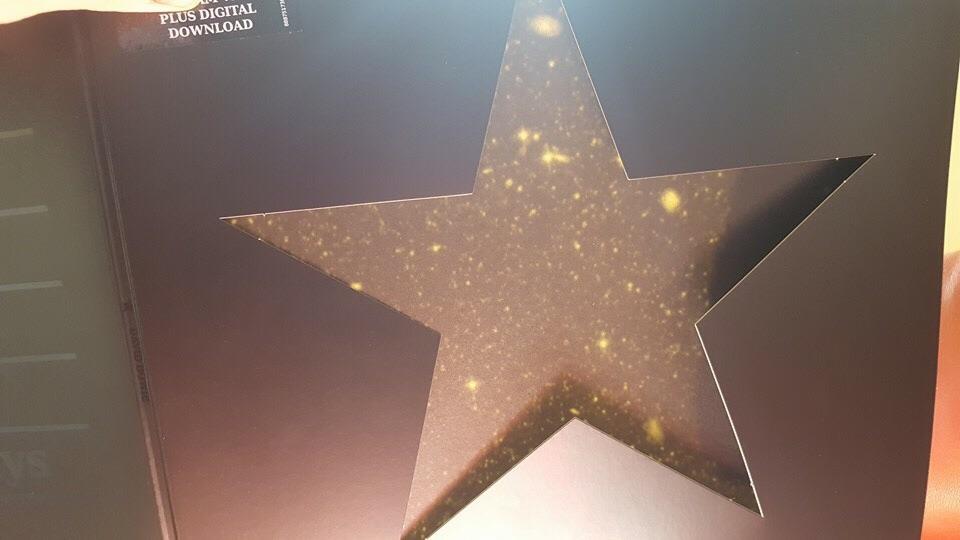 bowie-starfield