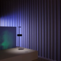Fear and Love at the Design Museum. Photography by Max Creasey, courtesy of OK-RM