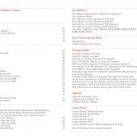 guideline-contents-page_landscape