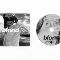 Frank Ocean, Blond