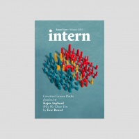intern-magazine-issue-four-cover