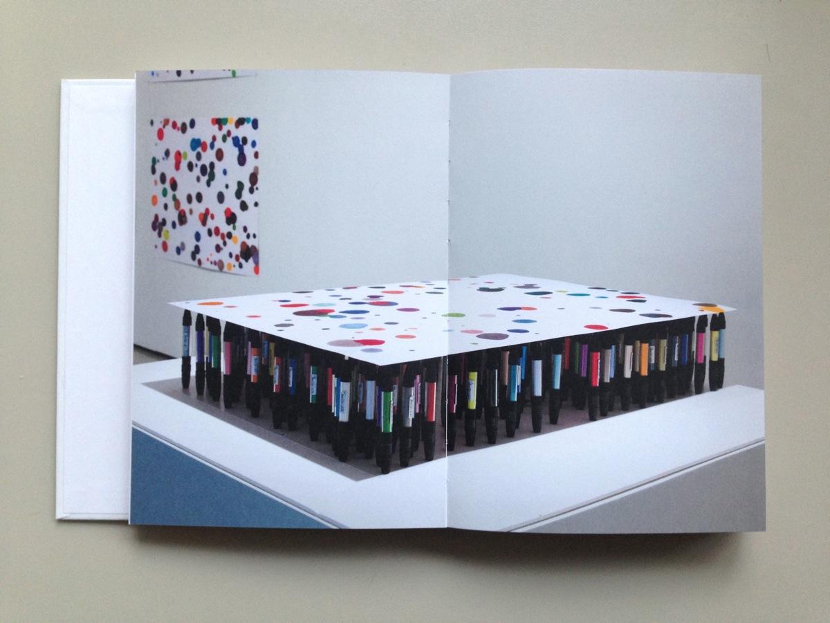 Daniel-Eatock-Pens-Paper10-CRsite