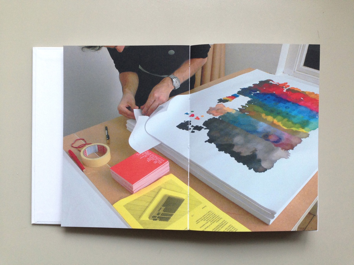 Daniel-Eatock-Pens-Paper6-CRsite