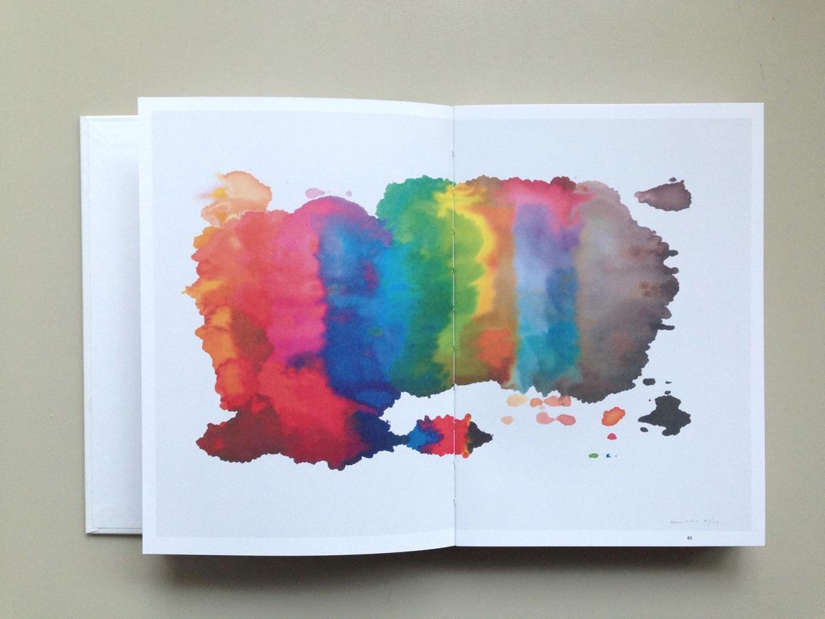 Daniel-Eatock-Pens-Paper7-CRsite