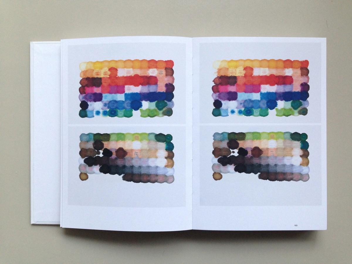 Daniel-Eatock-Pens-Paper8-CRsite