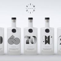 MotherDesign_DesignMuseumNewOld_02