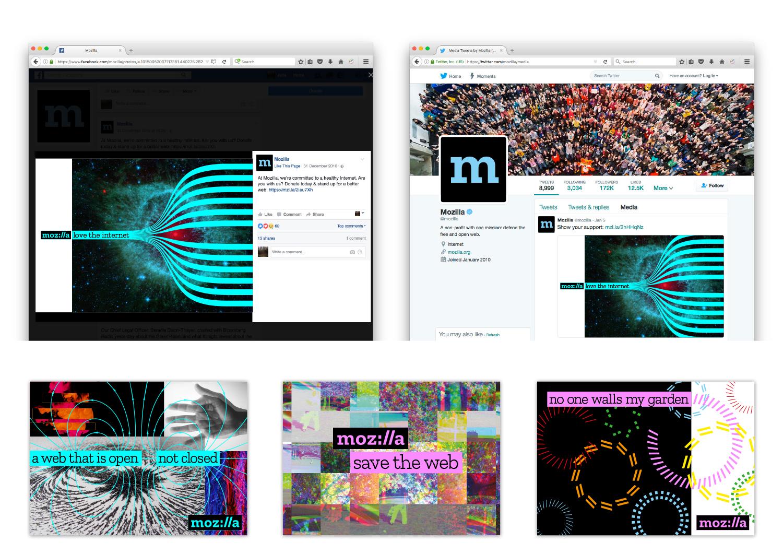 johnsonbanks_Mozilla-1500px_apps2
