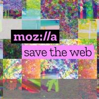 johnsonbanks_mozilla-1500px_save