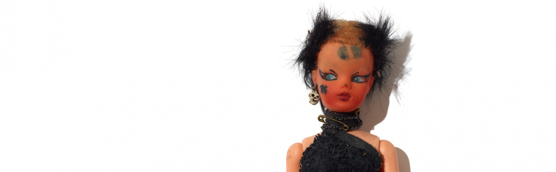punk-barbie-banner
