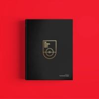 01 - Front - Cover 01 - Redd-CRsite