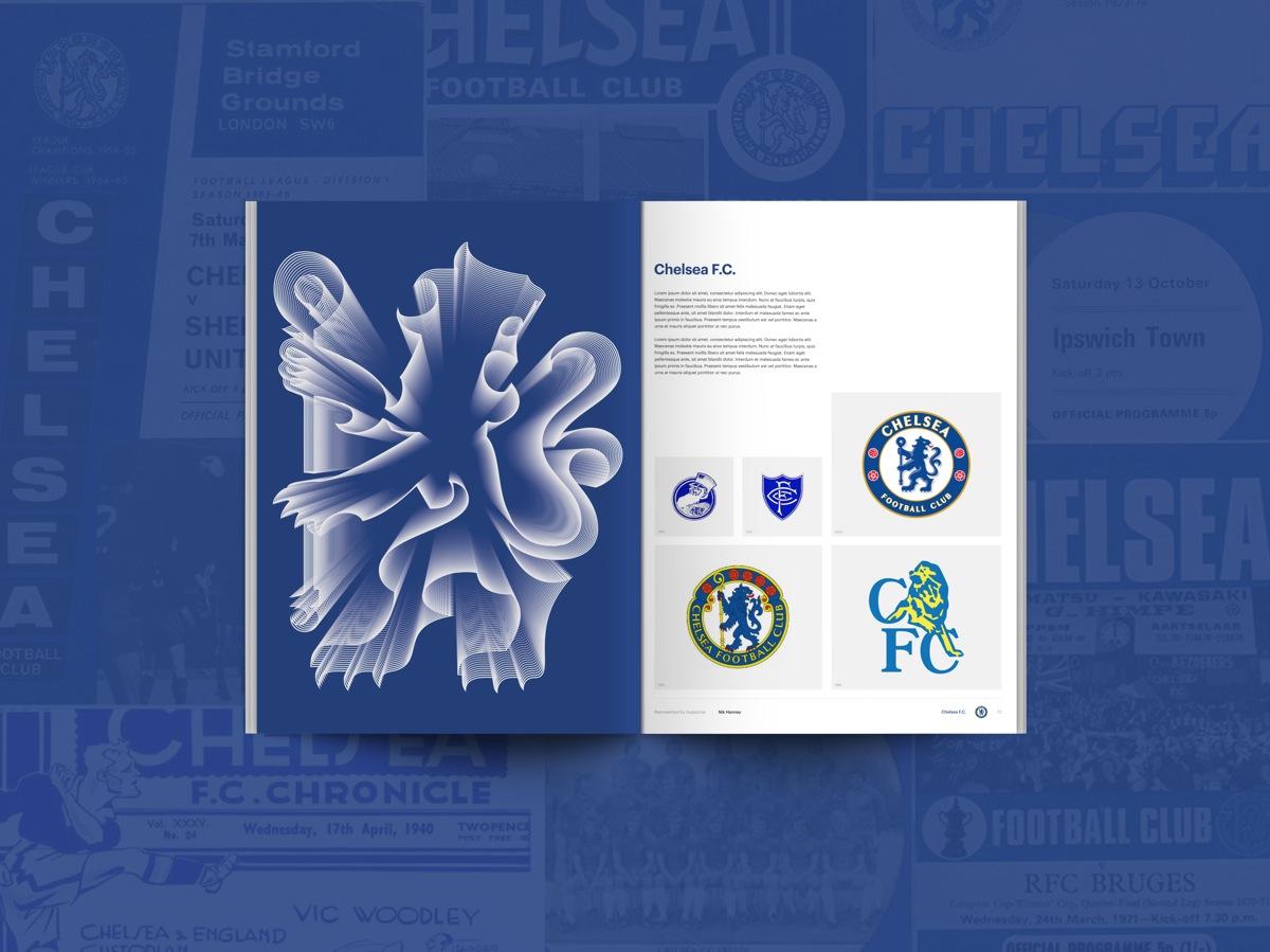 03 - Inside - Chelsea-CRsite