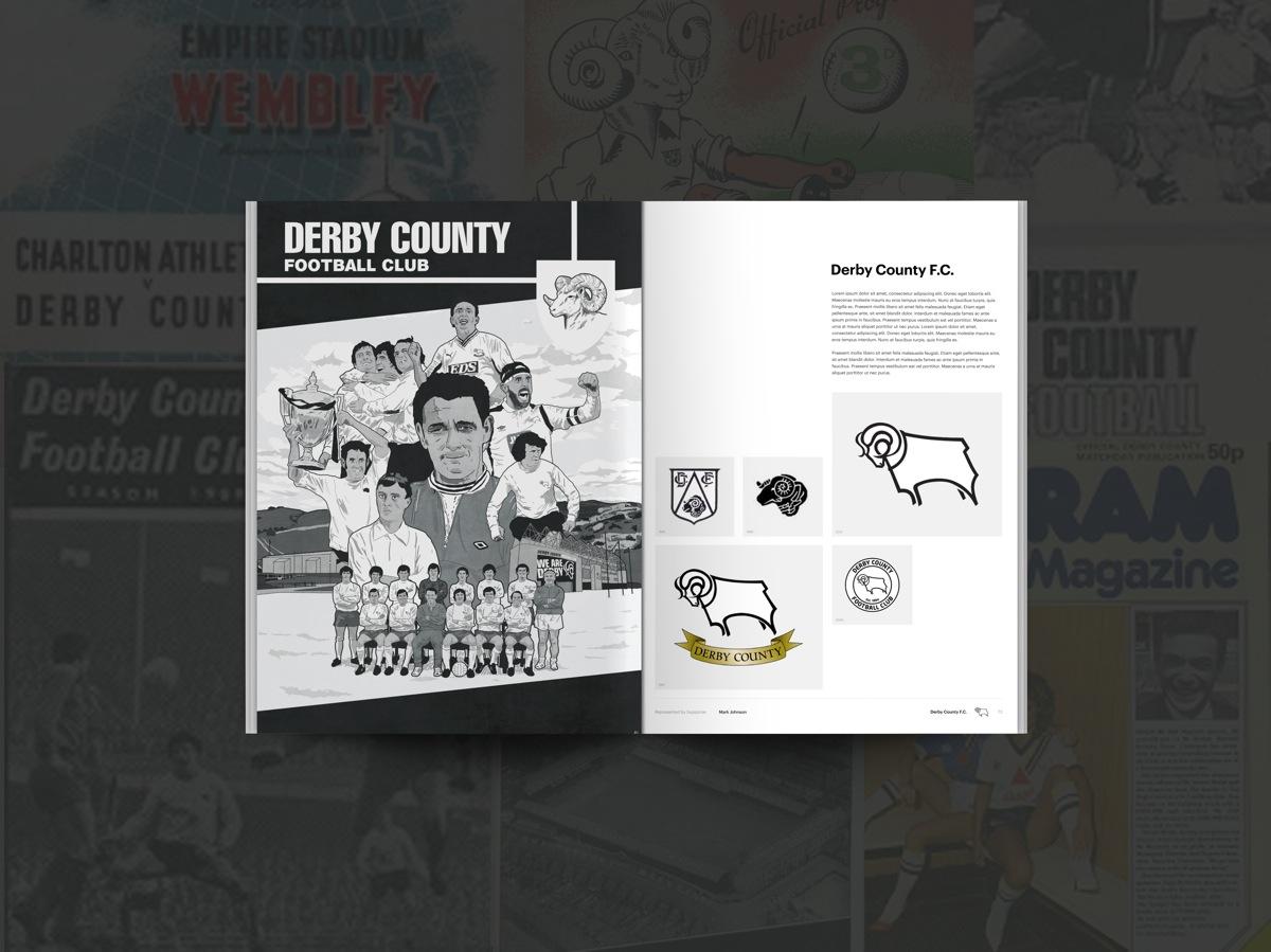 03 - Inside - Derby-CRsite