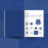 03-inside-everton-crsite