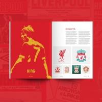 03 - Inside - Liverpool-CRsite