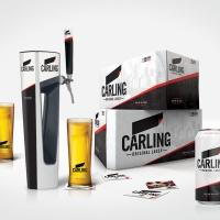 Carling1