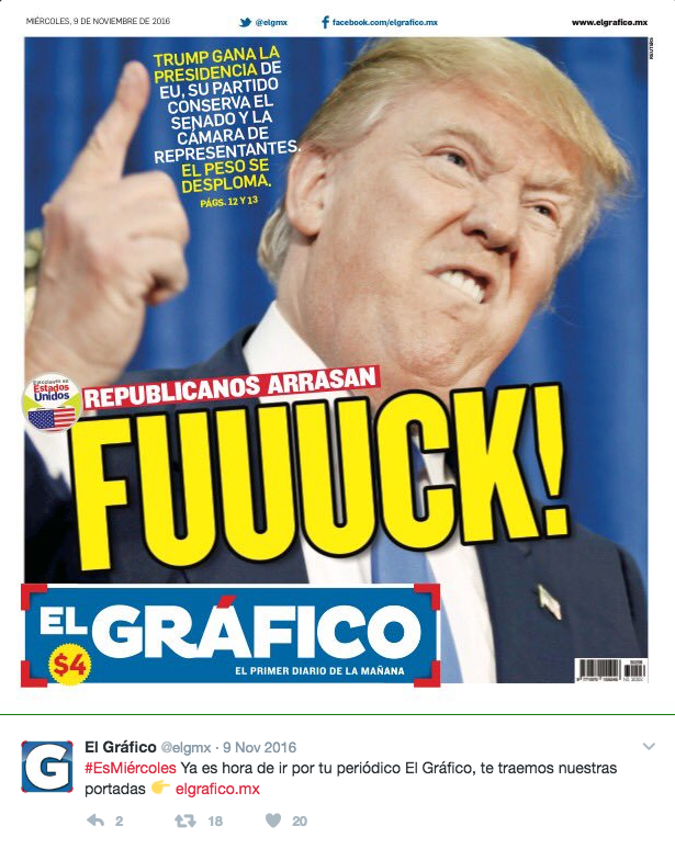 el-grafico-trump-cover