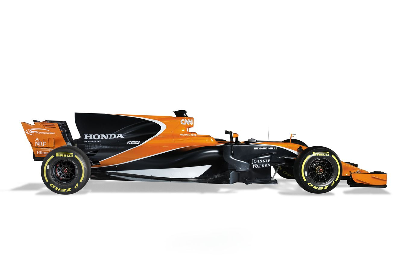 work mclaren honda f1 car livery by the clearing. Black Bedroom Furniture Sets. Home Design Ideas
