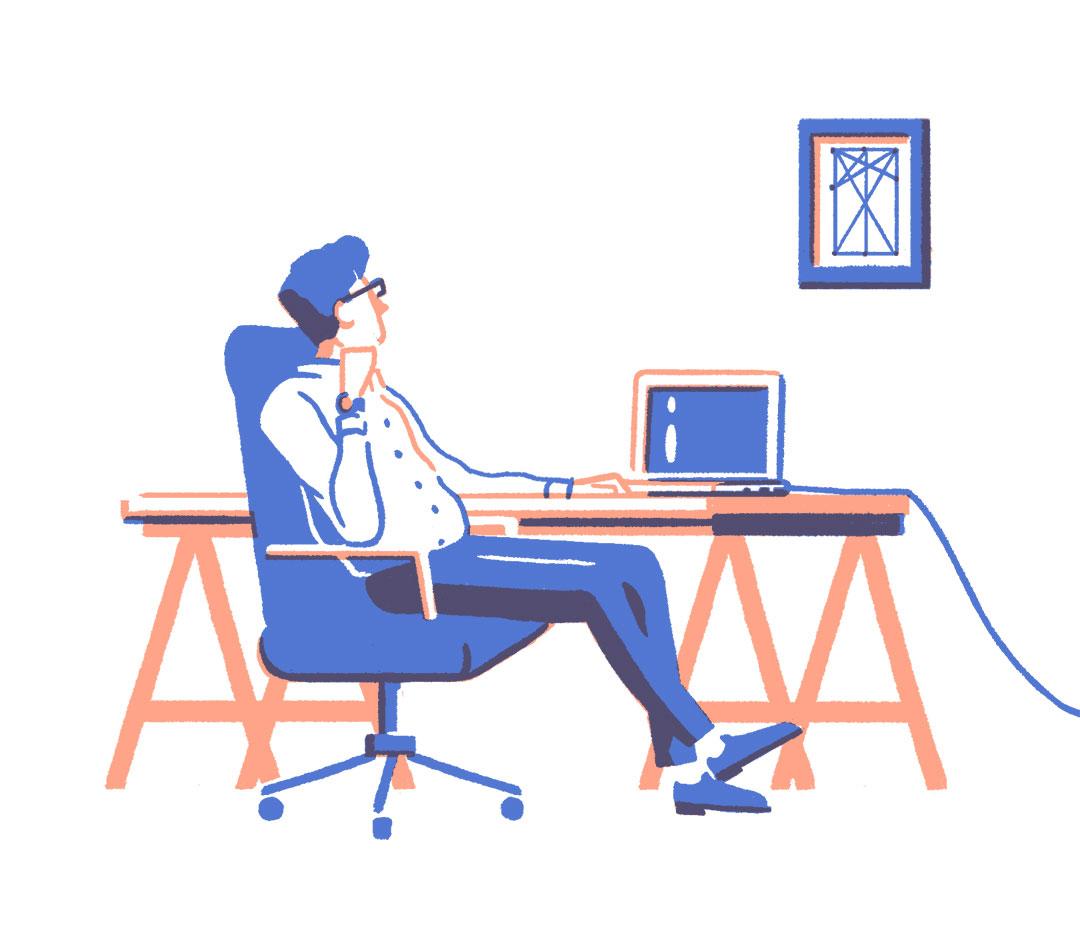 declutter_illustration