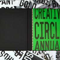 Creative Circle's 2017 Annual