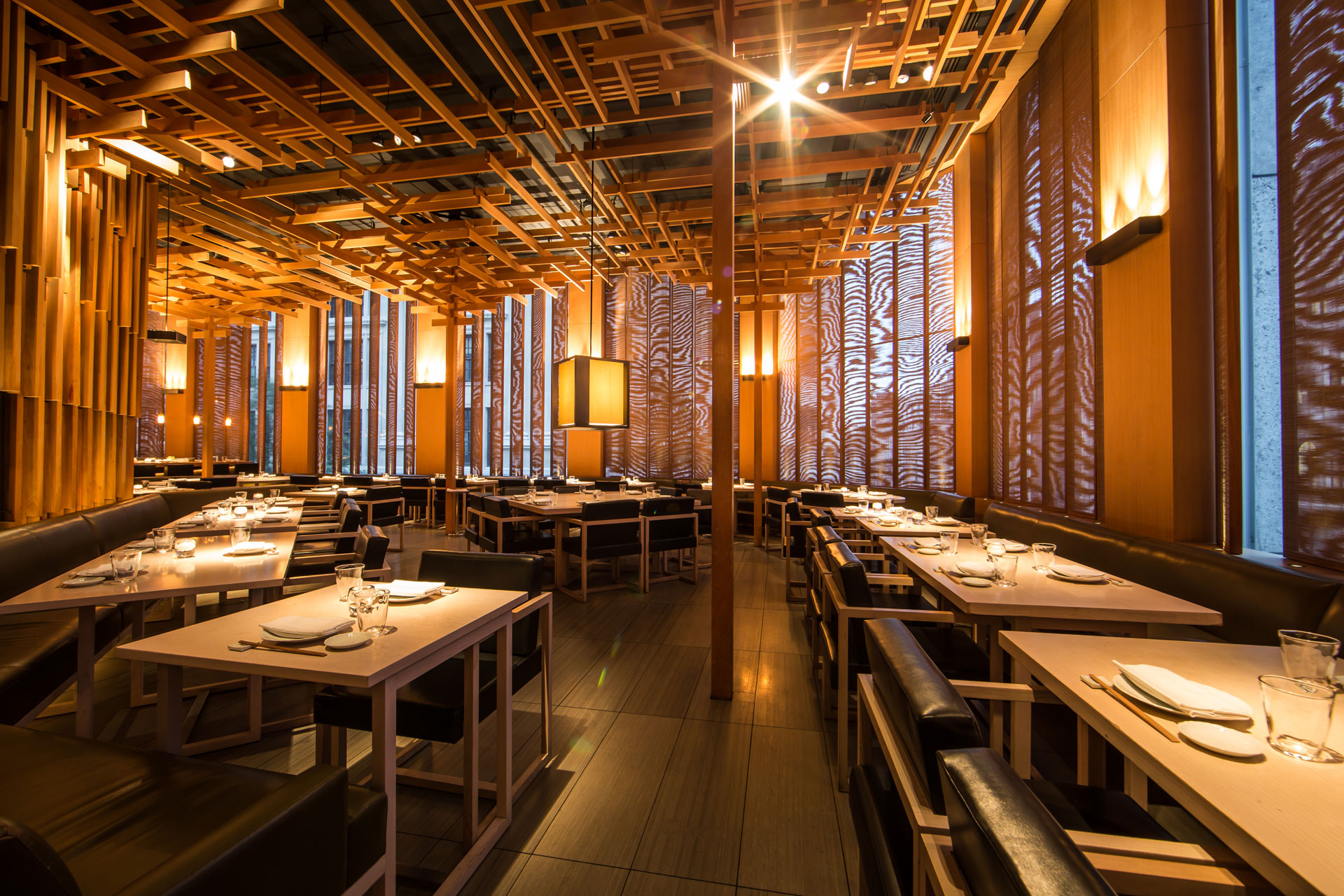 The secret to hakkasan s success creative review