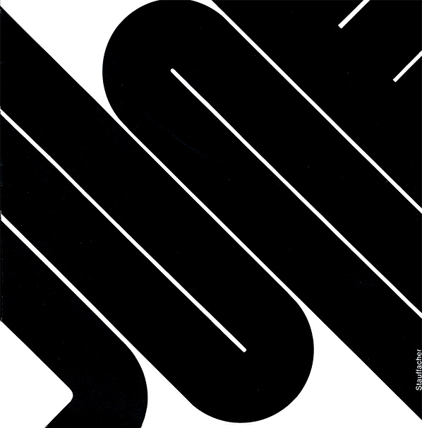 Pin By Mirtho Prepont On Typography